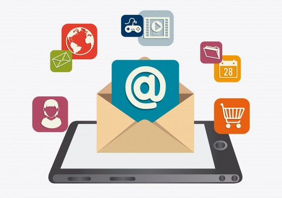 email marketing skyranking