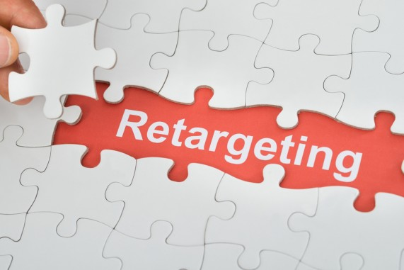 skyranking retargeting si remarketing